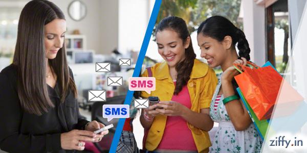Ecommerce-Bulk-SMS