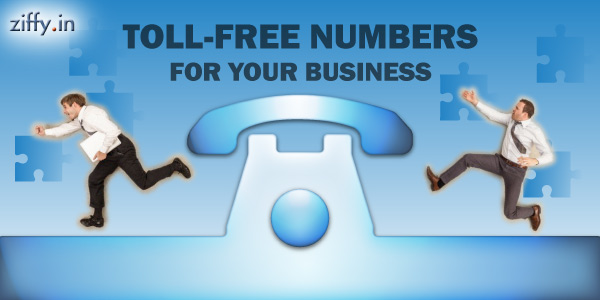 Why-Toll-Free-Numbers-Give-You-an-Edge