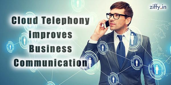 Cloud-Business-Communication
