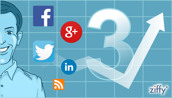 3-Useful-Tips-to-Improve-Sales-Using-Social-Media-Ziffy