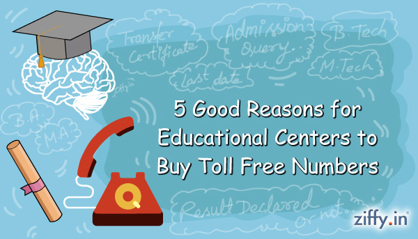 5-Good-Reasons-for-Educational-Institutions-Ziffy-Blog