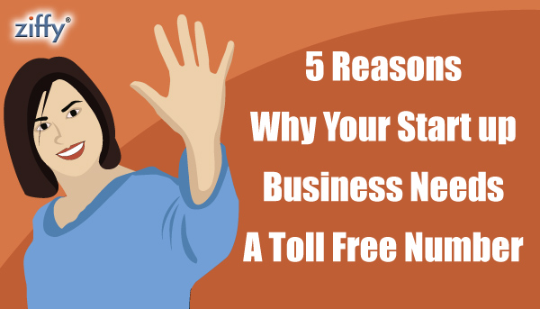 5-tips-to-make-your-business-a-success(1)
