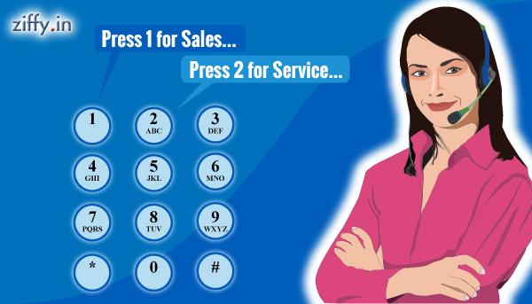 8-Reasons-of-Virtual-Receptionist-Ziffy-Blog
