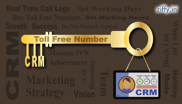 CRM-Panel---A-Motivational-factor-Ziffy-New