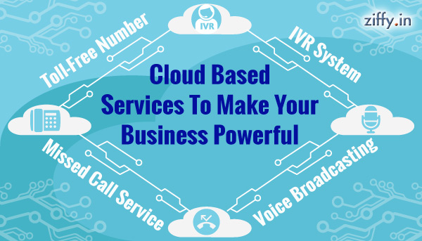Cloud-Based-Services-Ziffy-Blog