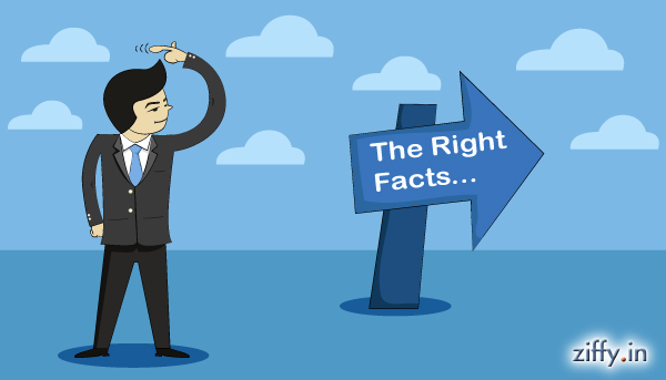 Right-Facts-Before-Buy-Toll-Free-Ziffy-Blog