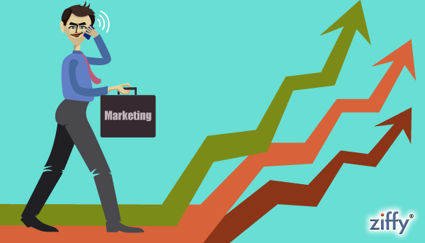 3-Ways-Toll-Free-Numbers-Boost-your-marketing-efforts-Ziffy