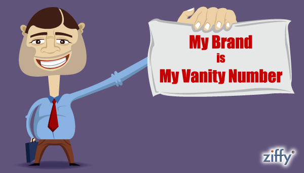 7-Best-Practices-When-Using-a-Vanity-Number-Ziffy