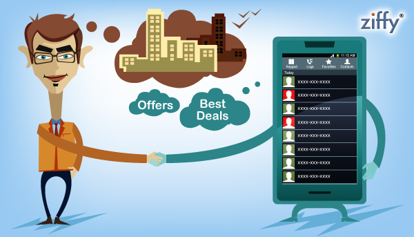 How-cloud-telephony-redefines-real-estate-sector-Ziffy