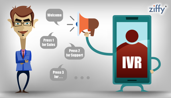 Six-Best-Practices-for-Interactive-Voice-Response-Ziffy
