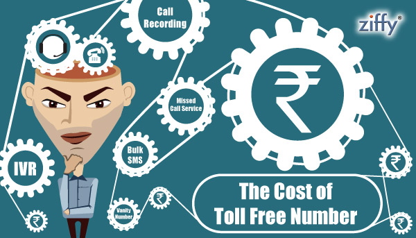 Understanding-the-cost-of-toll-free-numbers-Ziffy