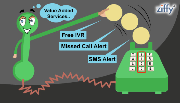 What-all-value-added-services-you-get-with-toll-free-numbers-Ziffy