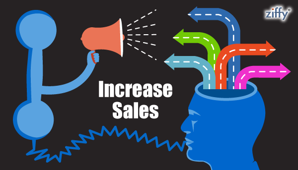 5-Unique-Ways-toll-free-numbers-help-increase-sales-Ziffy
