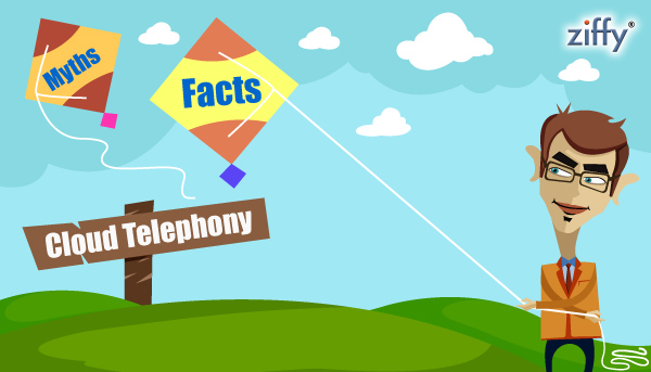 Myths-and-facts-about-cloud-telephony-Ziffy