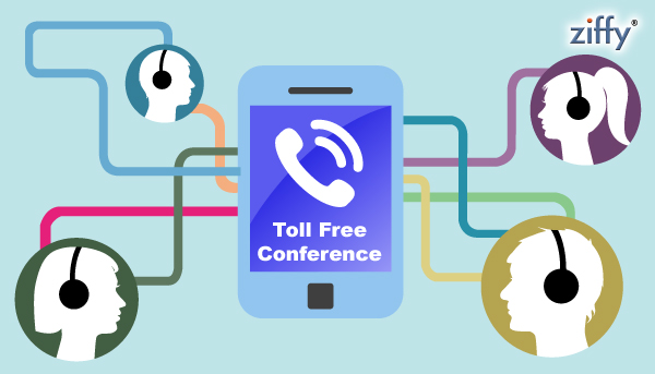 toll-free-call-conferencing-facts-Ziffy