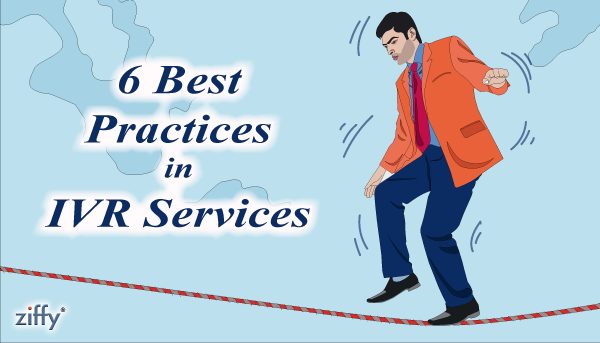 6-Best-Practices-of-IVR