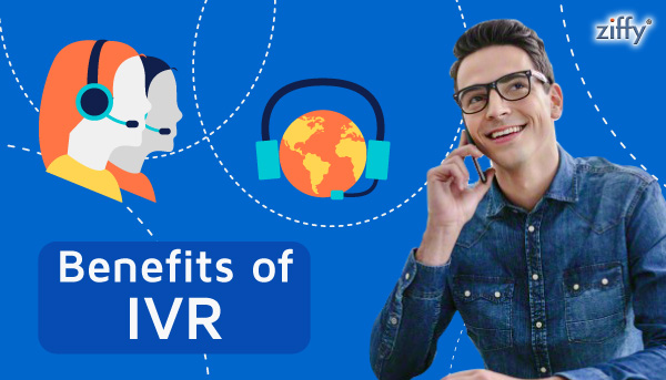 Benefits-of-IVR-new
