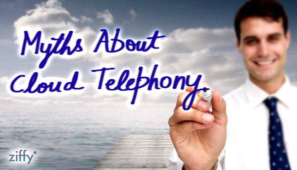 Myths-About-Cloud-Telephony