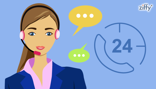 Why-Cloud-PBX-is-a-New-Itinerary-For-Call-Centers-These-Days