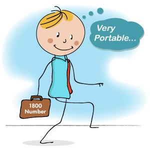 portability-2