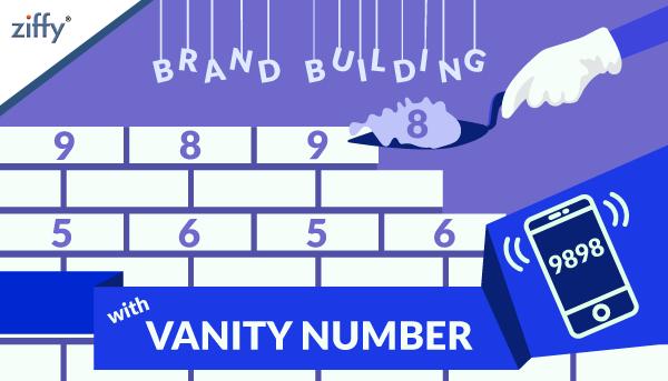 vanity-numbers