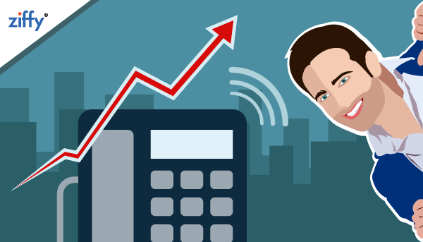 4 Ways Inbound Call Tracking Effects Your Business Positively