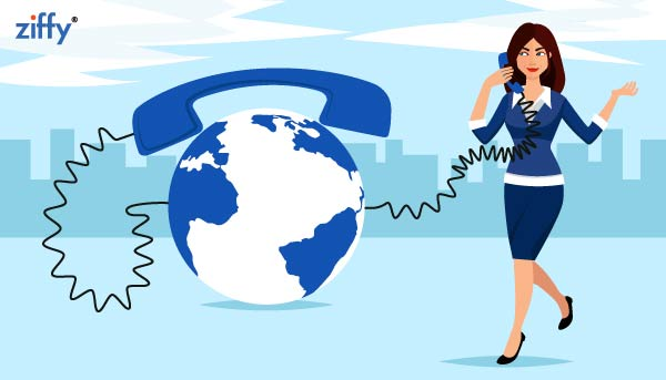 Top Benefits Of Toll-Free Numbers That You Are Unaware About