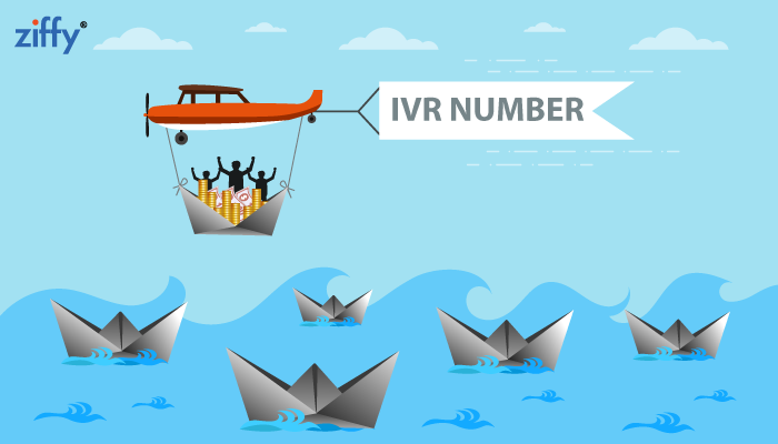 5 Reasons Your Business Is Enjoying IVR Number Advantage