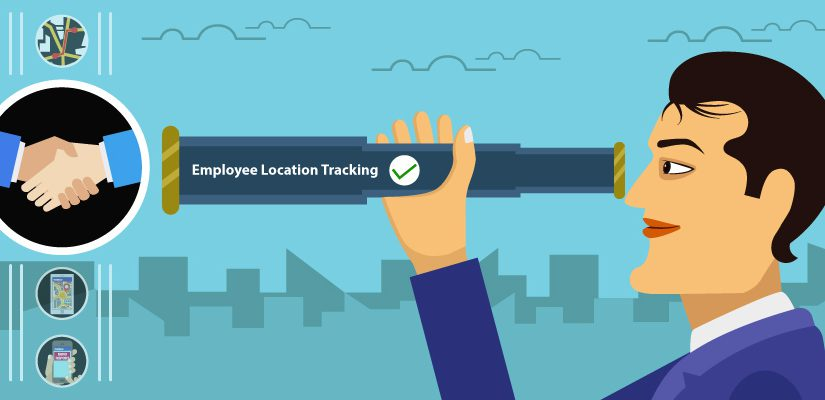 Free Employee Tracking Software