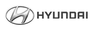 Hyundai Cloud Telephony Client of Ziffy