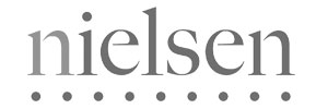 Nielsen Cloud Telephony Client of Ziffy